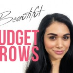 budgetbrowsfeatured