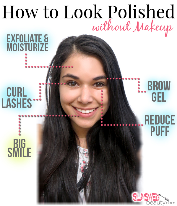how to look good How to look good you don't need to be a model with a killer body to look good anyone can look his or her best with a little effort the key lies in knowing how to highlight your face and body in flattering, effective ways hair style and.