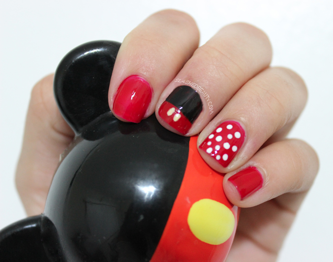 Comfortable Nail Polish Winter Huge Marble Nail Art With Water Regular Matte Nail Art Designs 3d Nail Art Designs Bows Young Dior Gel Nail Polish PurpleHand Painted Nail Art Designs Mickey And Minnie Mouse Nail Art   Nail Art Ideas