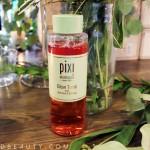 REVIEW: Pixi Glow Tonic