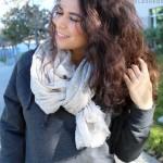 sweaterdress1